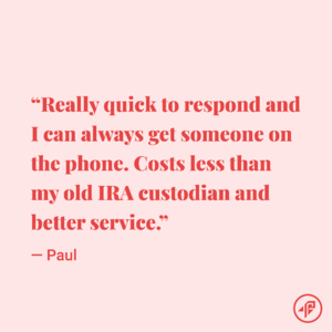 ReviewQuote_Paul