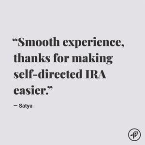 ReviewQuote_Satya (1)