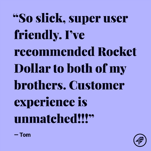 ReviewQuote_Tom (2)