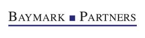 Baymark-Partners