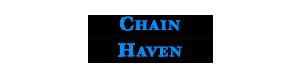 Chain-Haven