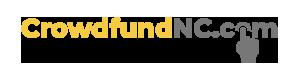 CrowdfundingNC