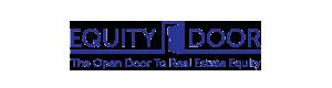 Equity-Door