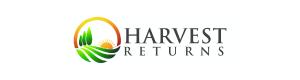 Harvest-Returns
