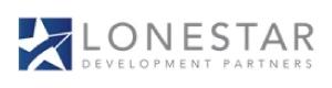 Lonestar-Development-Partners