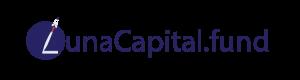 Luna-Capital-Fund