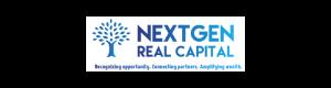 NextGen-Real-Capital