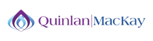 Quinlan-Macay
