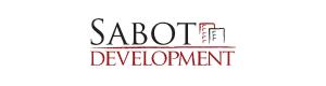 Sabot-Development