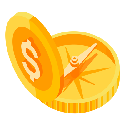 section-image__self-directed-compass-coin