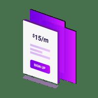 transparent-pricing-1
