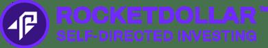 rd-horizontal-logo+wordmark+Self Directed-fullcolor