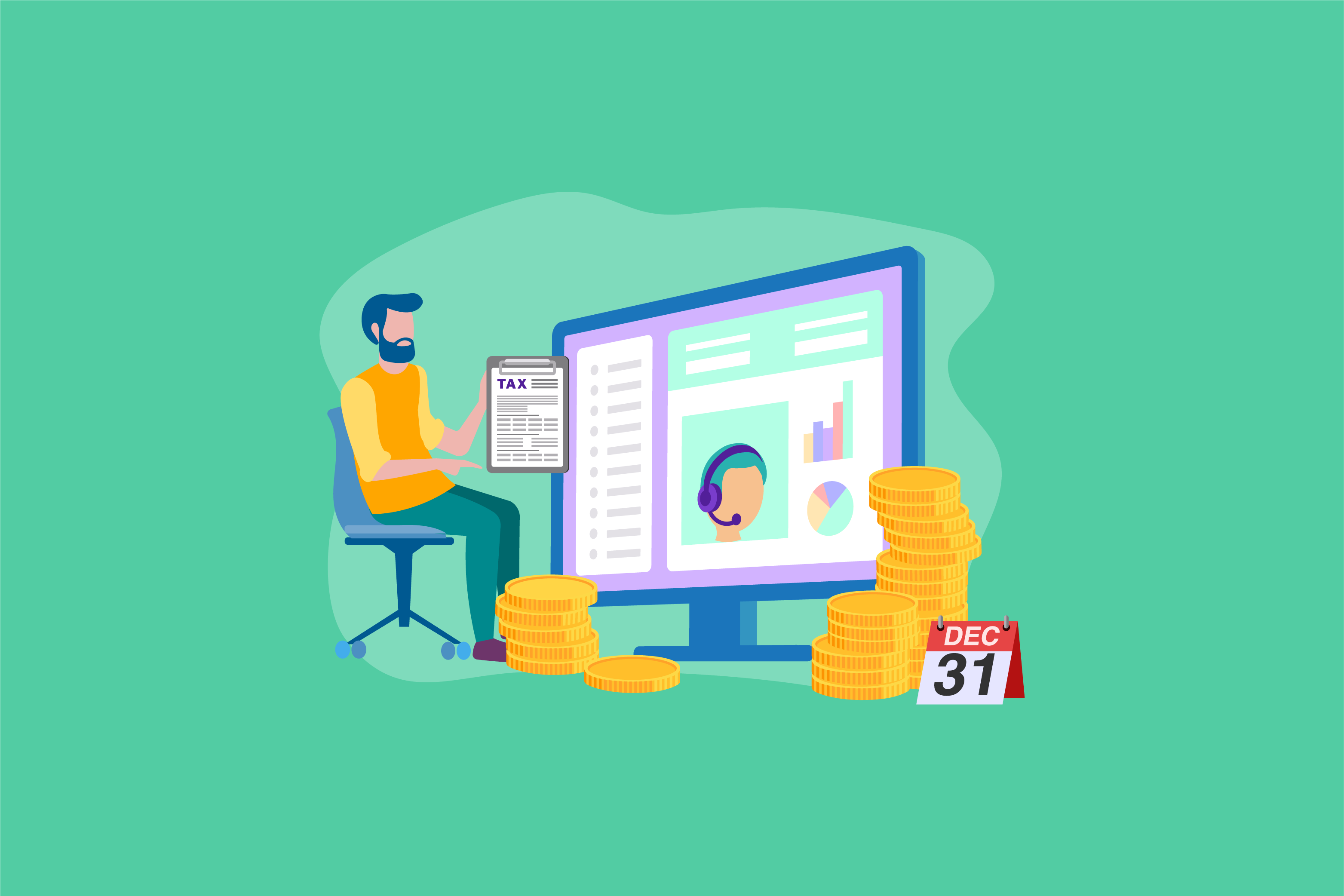 blog-headers_reduce-taxes