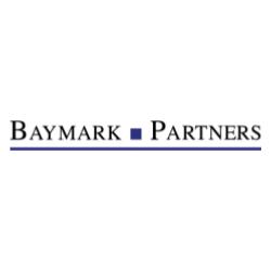 Baymark Partners Logo