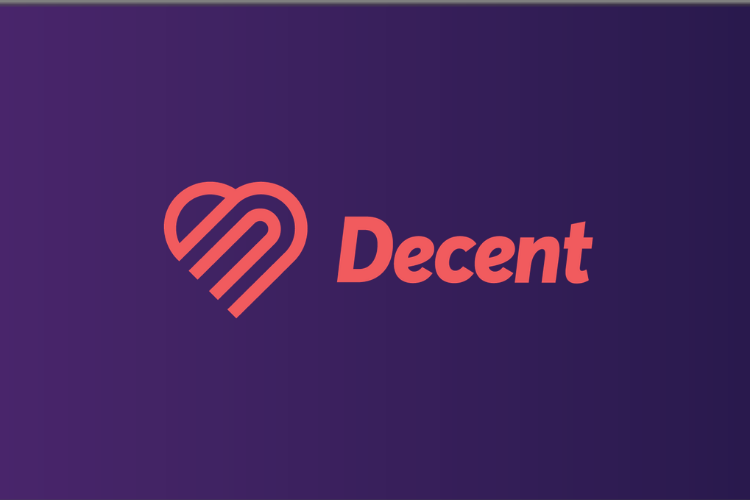 Decent: Affordable Health Insurance for the Self-Employed