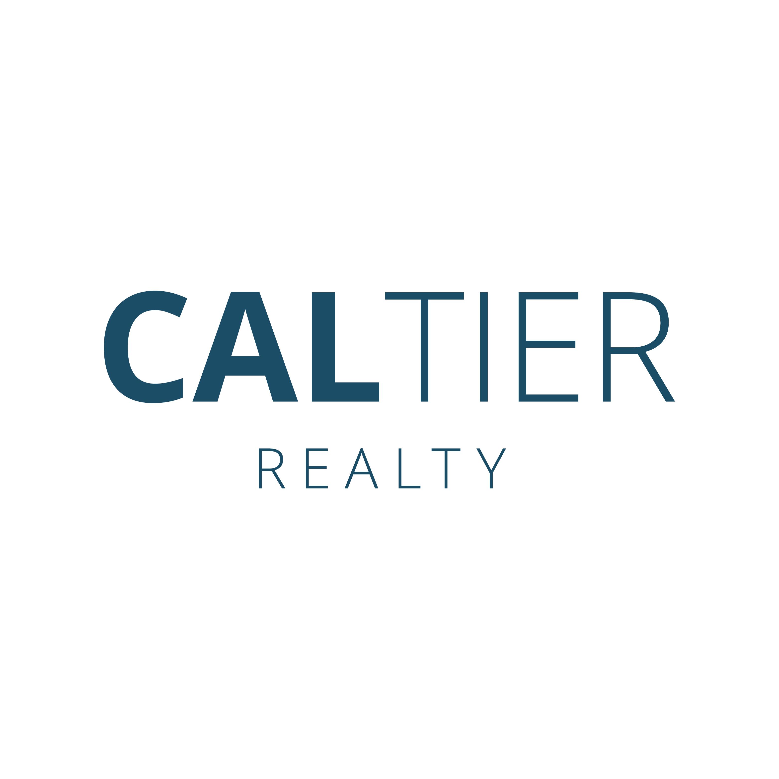 CalTier Realty