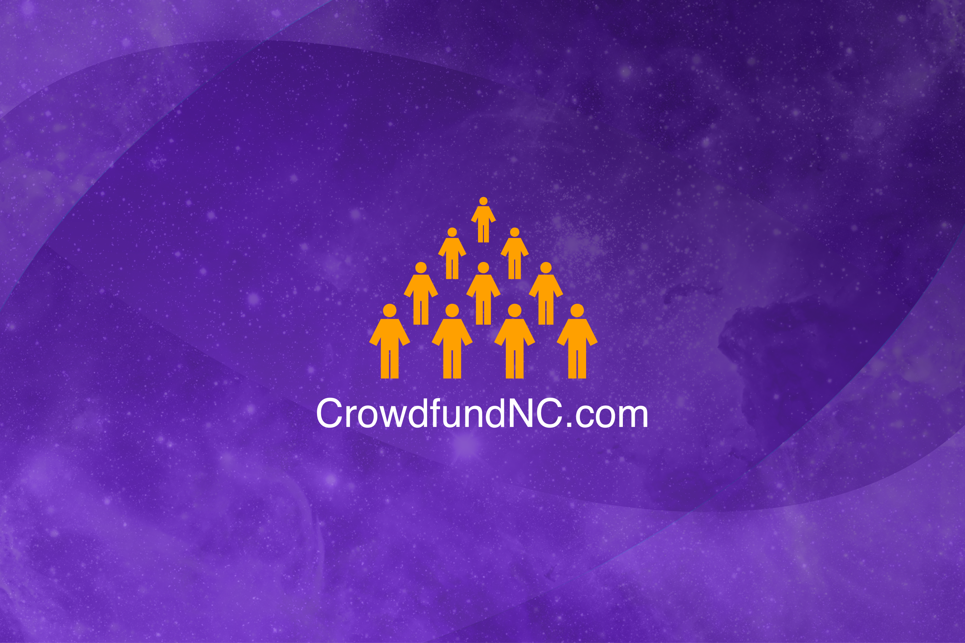One of The Best Crowdfunding Sites to Raise Fast: CrowdfundNC