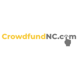CrowdfundNC