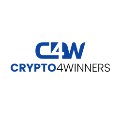 Crypto4Winners
