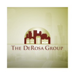 DeRose Group Logo