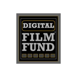 Digital Film Fund Logo
