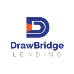 Drawbridge Lending Logo