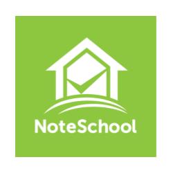 Note School