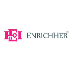 EnrichHer Logo