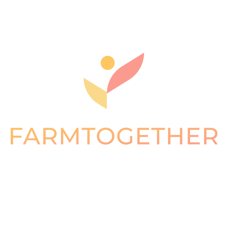 FarmTogether Logo