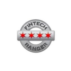 Fintech Ranger Logo