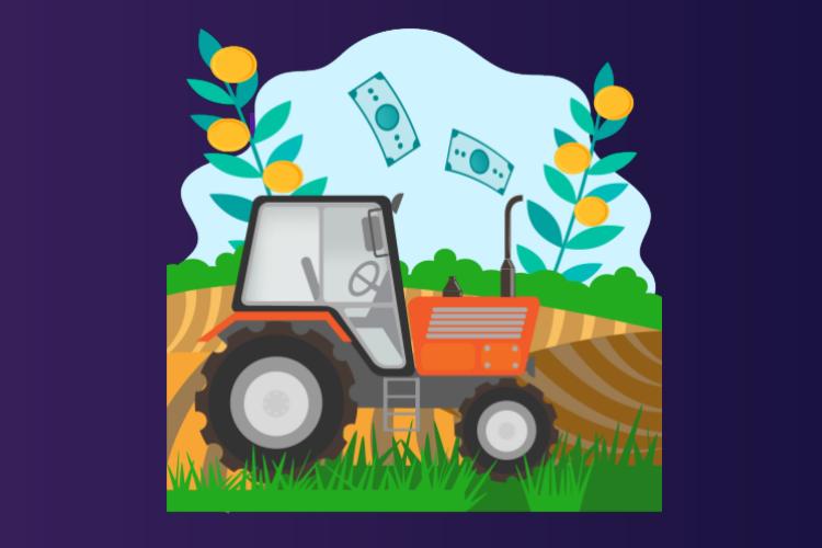 Harvest Returns Webinar Blog Header