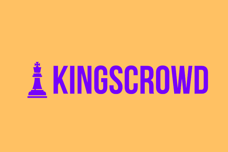 October KingsCrowd Top Deal Selection