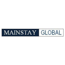 Mainstay Global