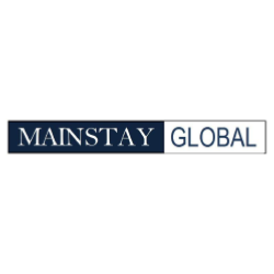 Mainstay Global Logo Higher Rez