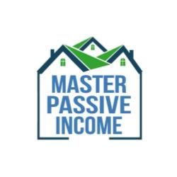 Master Passive Income Logo