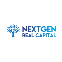 Next Gen Capital Logo