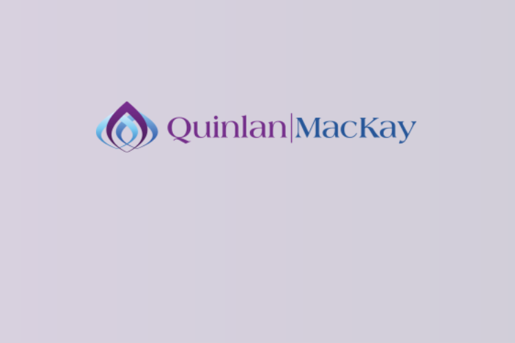 The Real Estate Investment Firm That Makes You Money In the Short-Term and Long-Term: Quinlan|MacKay