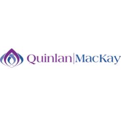 Quilan MacKay Logo