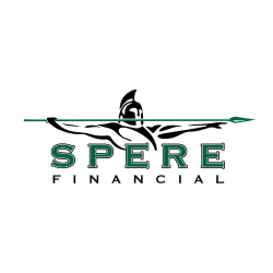 Spere Financial Logo (1)
