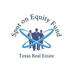 Spot on Equity Fund Logo