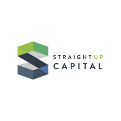 Straight Up Capital