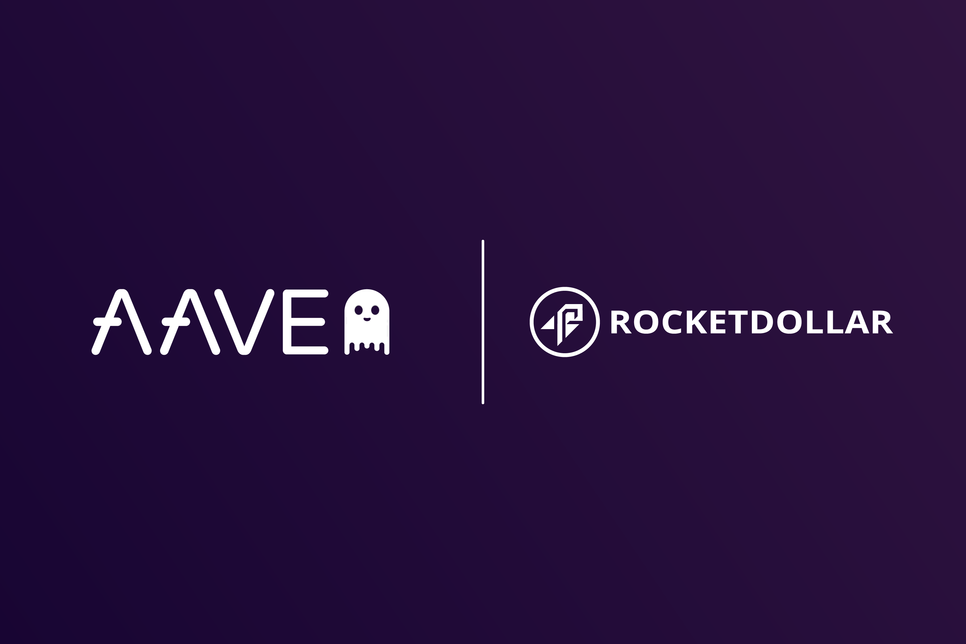 Partner Spotlight: Aave