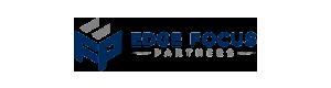 Edge-Focus-Partners