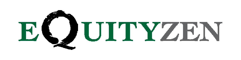partner_logo_equityzen