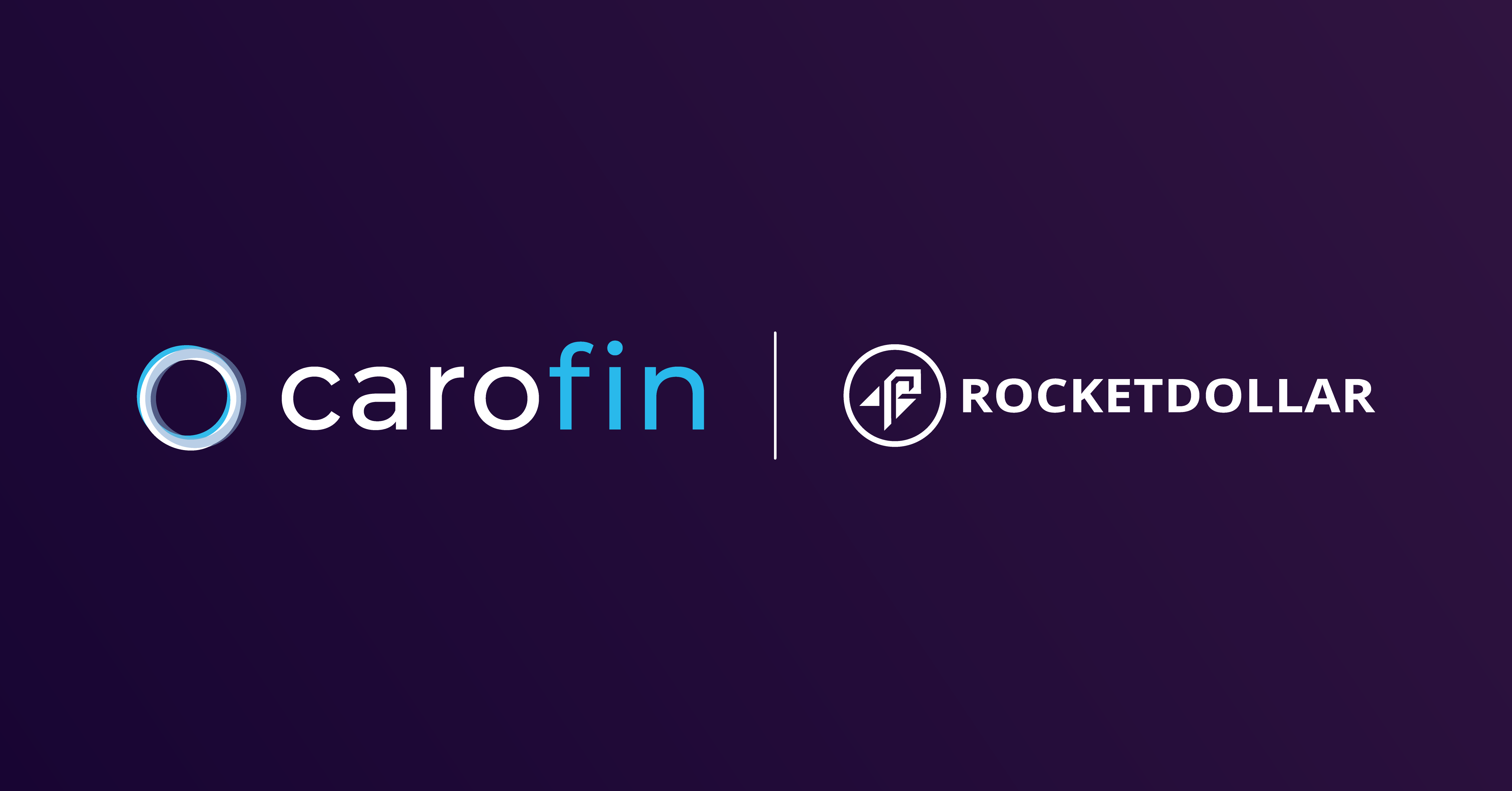 Carofin & Rocket Dollar Discuss Responding to Changing Markets