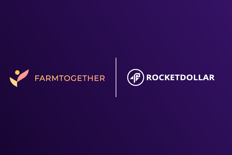 FarmTogether | Rocket Dollar Blog